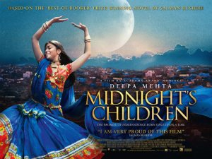 bollywood_midnights_children_poster